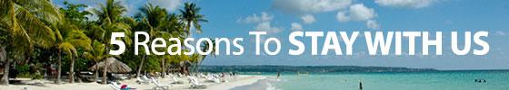5-Reasons-to-Stay-at-Zanzi-Beach-Resort-560x100