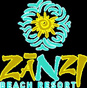 zanzi-beach-resort-logo_400px