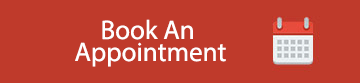 Book-An-Appointment-Button