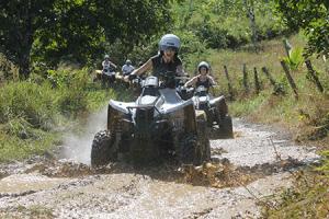 CHUKKA-ATV-450x300