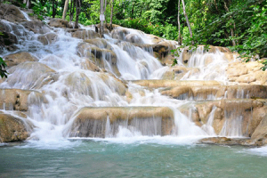 Dunns-River-Falmouth-tours-excursion-jamaica-utontours.com-450x300