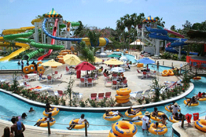 Kool-Runnings-Adventure-Park-'Water-Park'-450x300