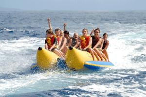 banana-ride-450x300