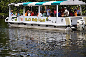 black-river-safari-negril-450x300