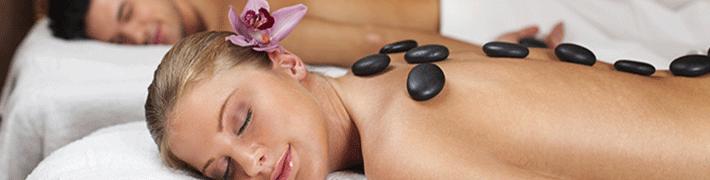 couples-massage-negril-710x180