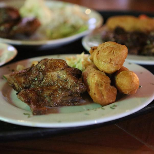 dining-new-4