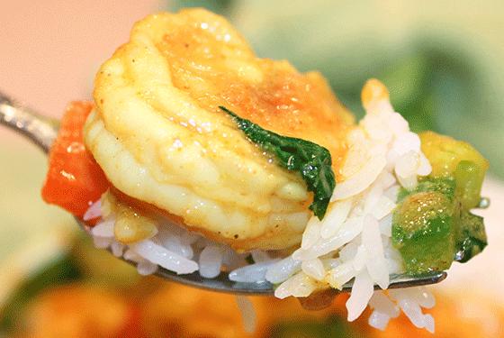 jamaican-curry-shrimp-560x375