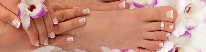 manicure-pedicure-negril-710x180