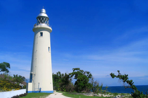 negril-lighthouse-450x300