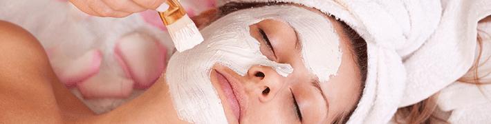 spa-facial-negril-1-710x180