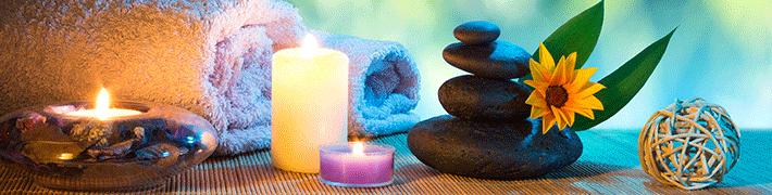 spa-massage-and-facials-nails-negril-resort-710x180
