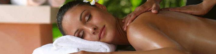 spa-massage-treatments-negril-2-710x180