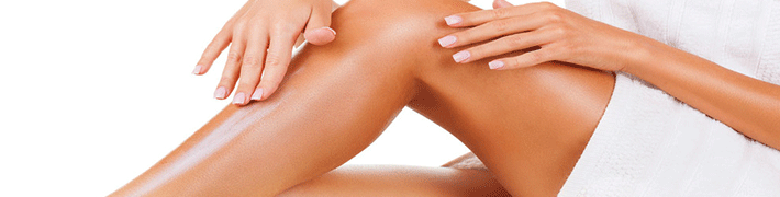 waxing-spa-treatment-710x180