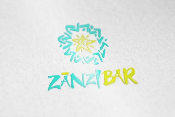 zanzibar-restaurant-and-bar-beachfront-negril